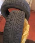 Зимняя резина на форд фокус 2 рестайлинг цены, шины б/у (Германия )