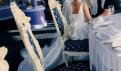 Свадебное платье, женские джинсы galliano, Санкт-Петербург