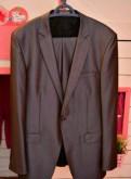 Рабочие зимние куртки для мужчин, костюм