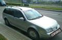 Тойота хайлюкс сурф 1992 года 3литра, volkswagen Jetta, 2002