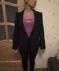 Пиджак Armani, женская одежда интернет магазин недорого с бесплатной доставкой, Подпорожье