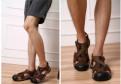 Кроссовки adidas f50 цена, сандалии с защитой носа, Отрадное