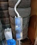 Глушитель ваз 2110, купить акпп митсубиси аутлендер хл 3.0