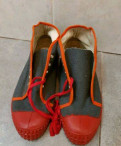 Купить туфли мужские кадар, кеды мужские, Сланцы