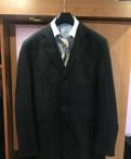 Костюм, размер 46-48 верхняя мужская одежда рост