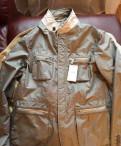 Мужские ветровки puma, куртка, ветровка Armani, оригинал, новая