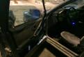 Audi 80, 1987, мерседес е класс 2013, Гатчина
