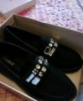 Кроссовки puma blaze of glory x stampd white, ботинки женские 36-37 размер