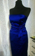 Женские джинсы коллинз купить, платье