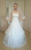 Stone island интернет магазин одежда, свадебное платье