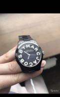 Часы Marc Jacobs, Санкт-Петербург