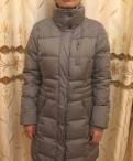 Пуховик пальто Esprit, пижамы женские цена, Санкт-Петербург