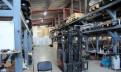 Кронштейн передней рессоры задний б/у PTB 386/KW T, масло в акпп крайслер вояджер 2.4, Федоровское