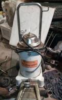 Ножной нагнетатель смазки, магнитола для шкода йети 2010