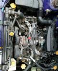Эбу ваз 21074 инжектор, двигатель EJ201 Forester SG