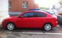 Mazda 3, 2008, audi 200 kg турбо