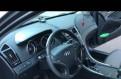 Mazda 6 2015 рестайлинг цена, hyundai Sonata, 2011