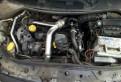 Renault Megane, 2006, рено меган сценик 1.6 бензин 1998 года