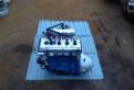 Металлическая защита двигателя ауди а4 2003 универсал 1.9 дизель, двигатель газ 406