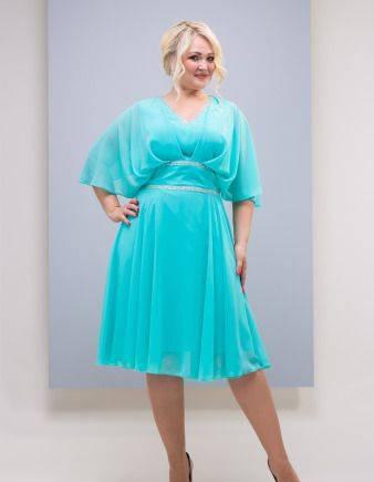 2e85dc87f30c50d Платье нарядное 52, 58 размер, плюшевые пижамы женские интернет магазин