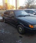 Форд галакси с пробегом, вАЗ 2115 Samara, 2008, Агалатово