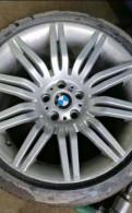 Колёса на bmw r19, купить колеса на фольксваген поло седан, Мурино