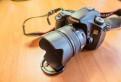 Canon 60D(30mm/f1. 4 EX) Сумка. 8гб. Коробка. Япония