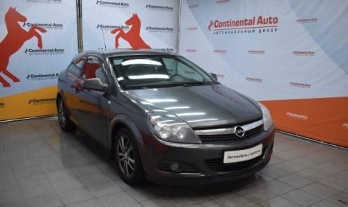 Новый форд фокус 2018, opel Astra, 2010