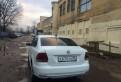 Volkswagen Polo, 2017, форд фокус седан 2017 года новая, Санкт-Петербург