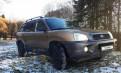 Hyundai Santa Fe, 2002, атмосферным движок купить октавию шкода 2012 в.цена