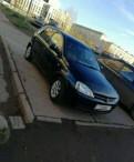 Opel Corsa, 2001, шкода октавия 1.8 турбо 2001 года