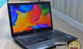 """Ноутбук Asus 17, 3"""" на Core i3"""