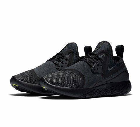 Обувь белвест цены, кроссовки Nike Lunarcharge Essential