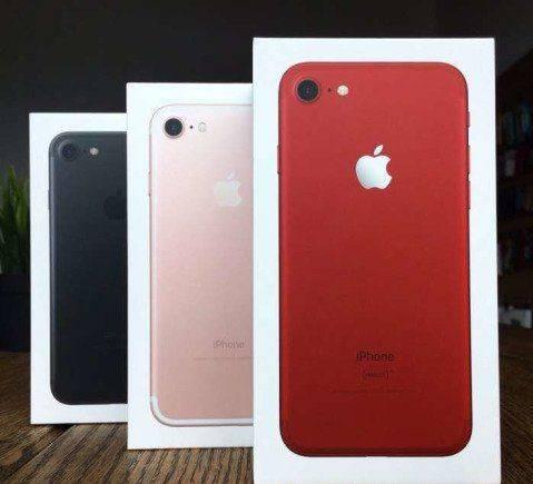 IPhone 4s/5/5s/5c/SE/6/6s/6s+/6+/7/7+/8/8+/X
