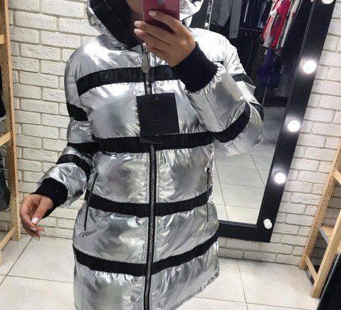 Красивые платья для беременных узбекча, philipp Plein новая Куртка Зима S/M/L