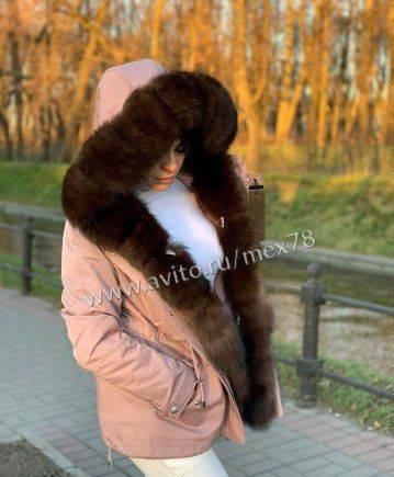 Модные женские кожаные плащи ddde31d60c731