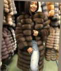 Шубы Оптом, купить кашемировый джемпер женский большого размера