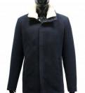 Футболка gucci белая, мужские зимние пальто