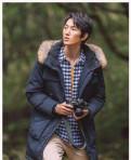 Купить мужское нижнее белье oboy, xiaomi куртка (90Points) Мужская