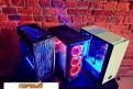 Для Офиса, Игровые Intel i3 i5 i7 Гарантия, Каменногорск