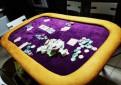 Стол столешница для покера, Каменногорск