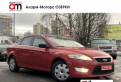 Ford Mondeo, 2008, ауди а6 с4 авант кватро, Саперное