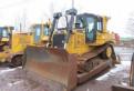 Главная пара маз зубренок купить, caterpillar D6R Бульдозер 2012 год