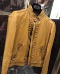 Gucci оригинал XS, куртка сделана в Италии, кофта трэшер цены, Санкт-Петербург