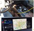 Чип тюнинг диагностика программирование бмв BMW, Санкт-Петербург