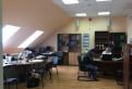 Лицензии, сро, соут, паспорта безопасности, Гарболово