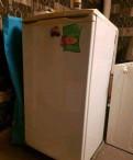 Холодильник Норд. Маленький 110 см, Санкт-Петербург