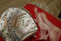 Новый рюкзак coccinelle