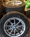 Диски Резина Колеса в сборе BMW Е90 Е87 E60, ford focus 2017 колеса