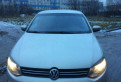 Volkswagen Polo, 2010, ниссан х-трейл 2013 автомат купить